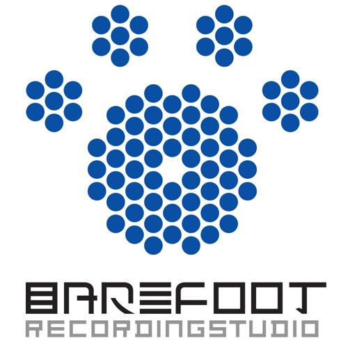 barefootstudio's avatar