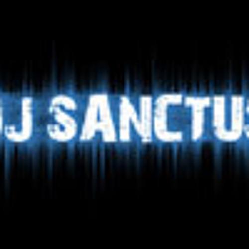 Dj_Sanctus's avatar