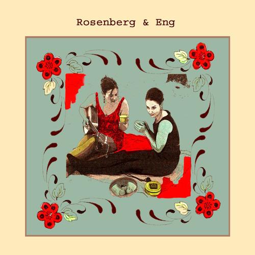 Rosenberg och Eng's avatar