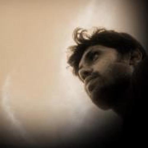 Rayhan Mamun's avatar