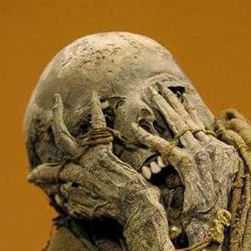 Shroud of Urine's avatar