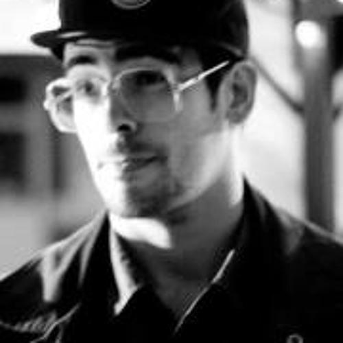 Christopher Marlow's avatar