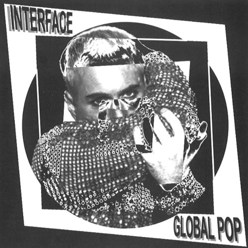 INTERFACE: Global Pop's avatar