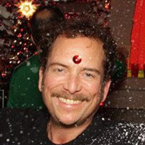 Robert Haase 1's avatar