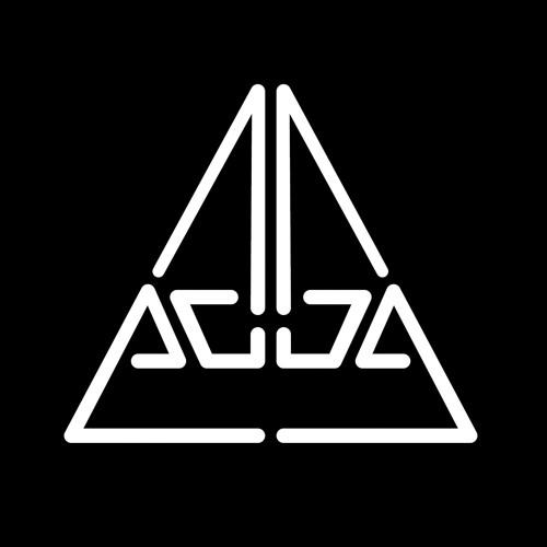 Agja's avatar