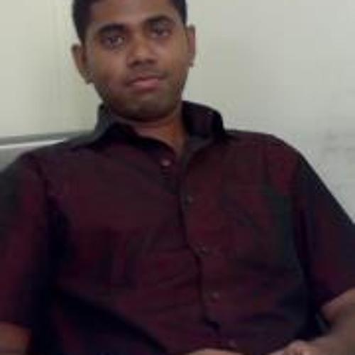 Imthiyas Sowkath's avatar
