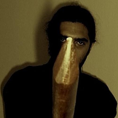 Davilodj's avatar