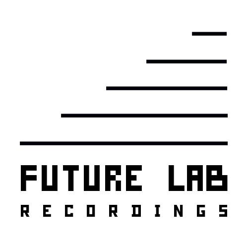 FutureLabRecordings's avatar