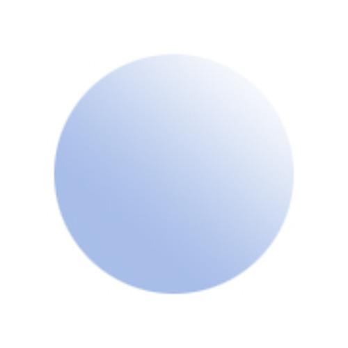 Type + Form Recordings's avatar