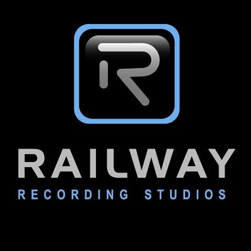 Railway Recording Studios's avatar