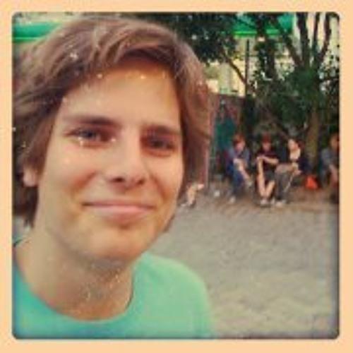 felixnelson's avatar