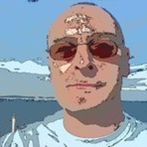 Jim Gray 1's avatar