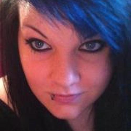 Aurora Claire's avatar