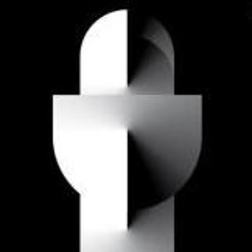 ℬℤΔU®₳'s avatar