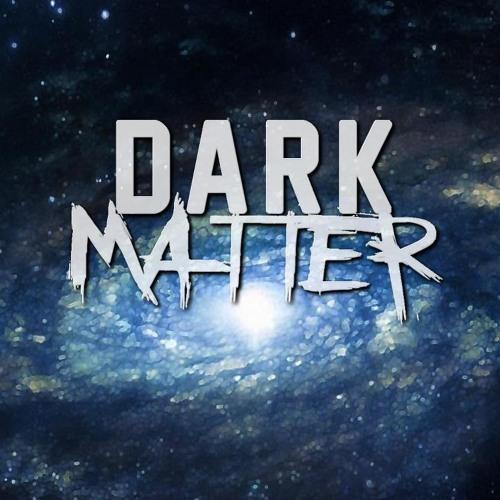 Dark MatteR's avatar