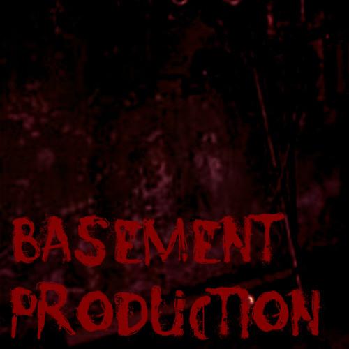 Basementprod's avatar
