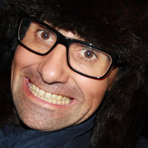 vicomte's avatar
