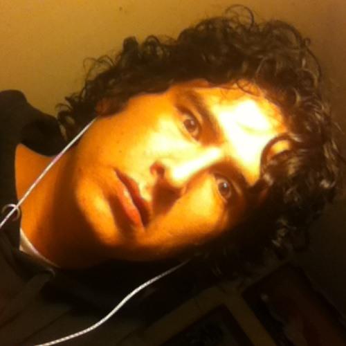 Jonathandenism's avatar
