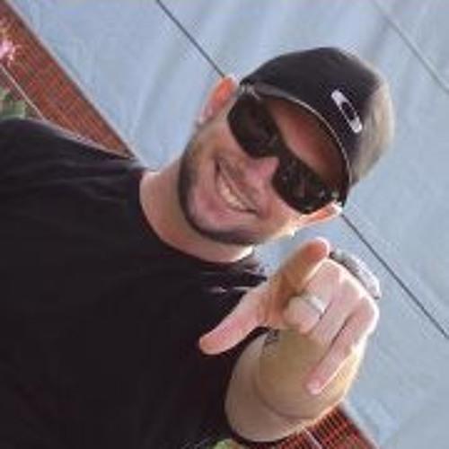Rudi Carlos Mella's avatar
