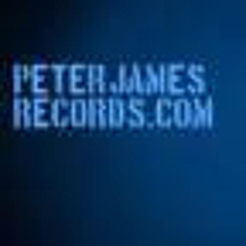Peter James II's avatar