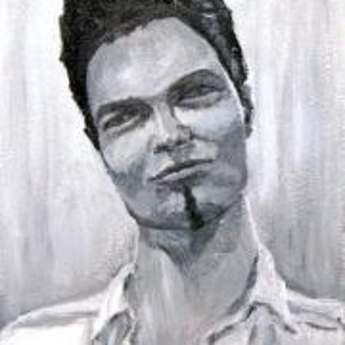 Swaan's avatar