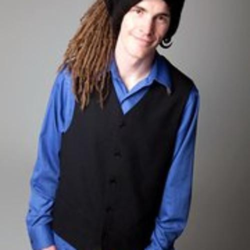 Gregory James Morton's avatar