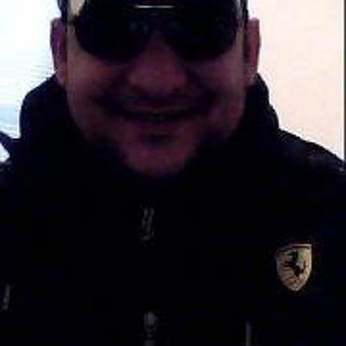 Lazaro Mendes's avatar