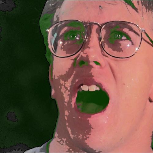 TheCromozome's avatar