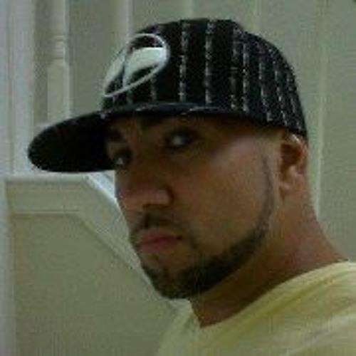 Dj Joe Stick's avatar
