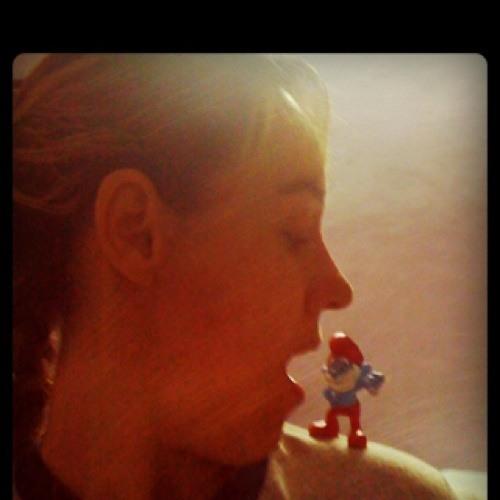 Maribella100's avatar