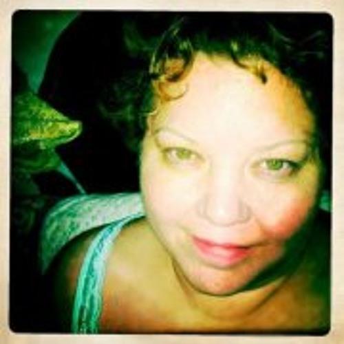 Liz Holm's avatar