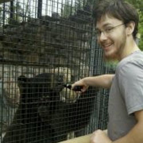 Nick Heindl's avatar