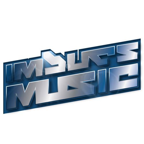 imbuesmusic's avatar