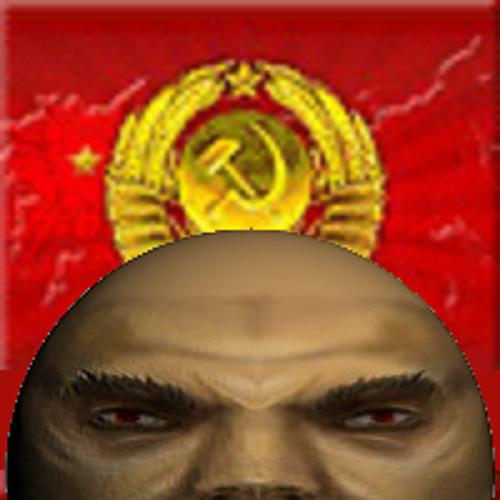 SSSB's avatar