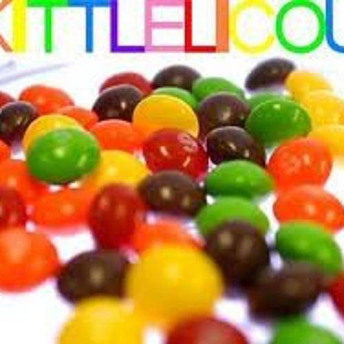 DJ-SKITTLEZ's avatar