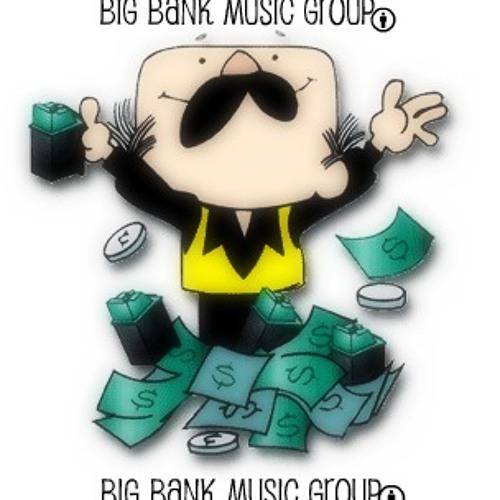 Bigbankmusicgroup's avatar
