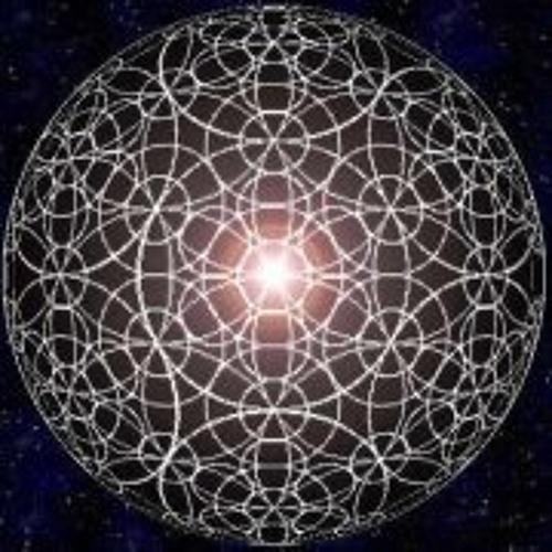 Sakari Sun's avatar