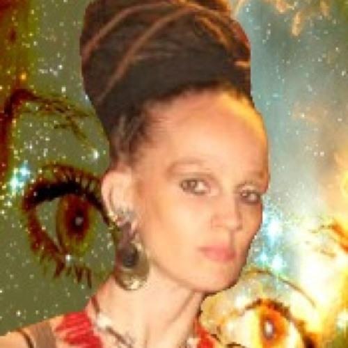 Sis ishiva's avatar
