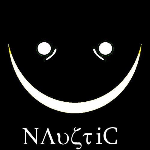Naustic - Shutup and Dance
