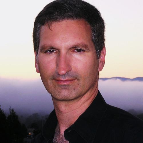 Vincent Russo's avatar