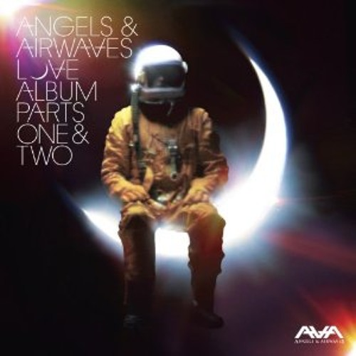 Angels & Airwaves's avatar