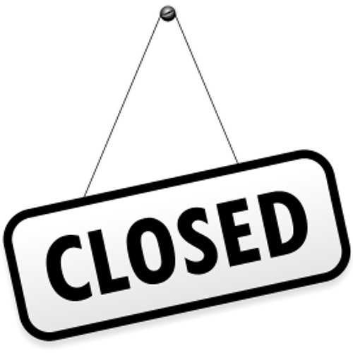 Closed*'s avatar