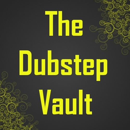 The Dubstep Vault's avatar