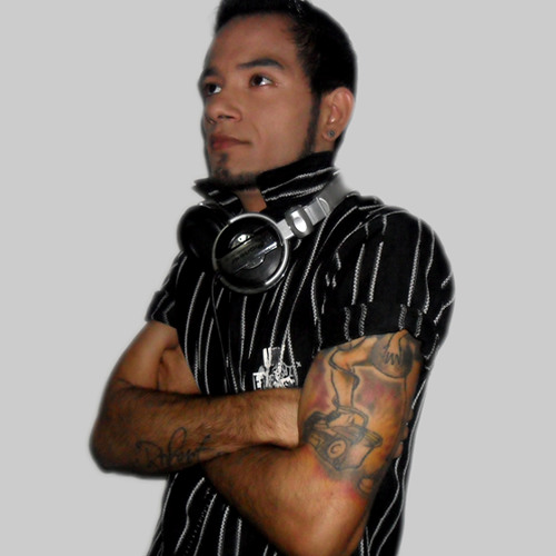 djfelipemarques2011's avatar
