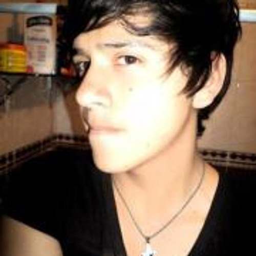 Augusto García's avatar
