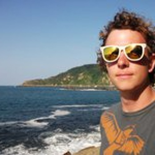 Matt Pavlik (Original)'s avatar