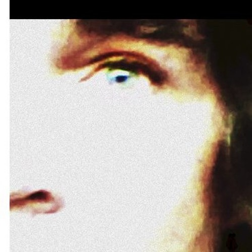 Christopher B Hughes's avatar