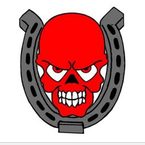 David Wilson 5's avatar