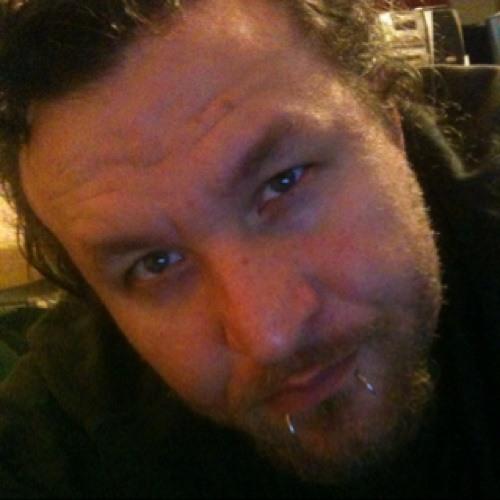 BohemianDemon's avatar