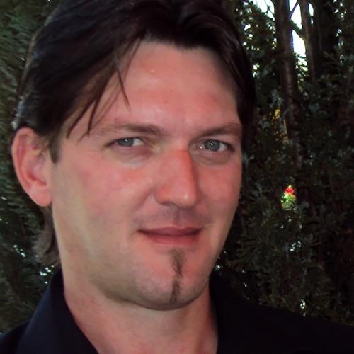 diddili's avatar